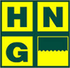 HNG - Awnings factory